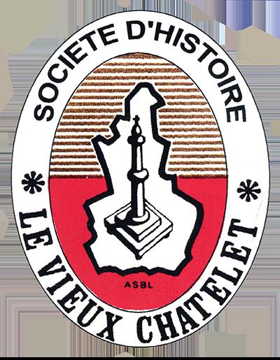 Société Royale d'Histoire « Le Vieux Châtelet »